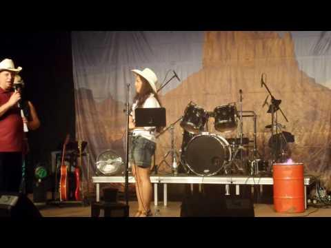 Country Festival Rhein Sieg