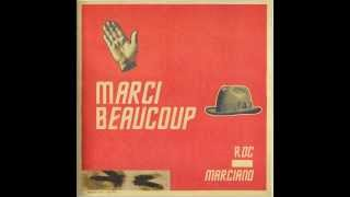 Roc Marciano - Love Means (feat. Evidence)