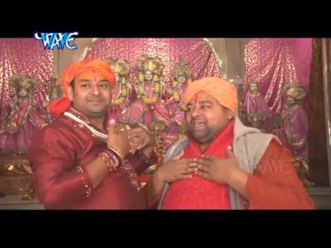 मेरे राम मेरे हक़ में - Ayodhya Mere Ram Ki | Devendra Pathak | Hindi Ram Bhajan 2015