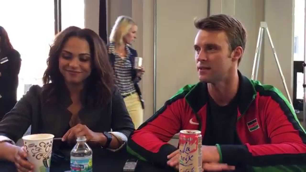 how to meet the cast of chicago fire