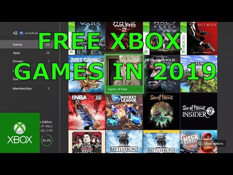 how-to-get-free-xbox-one-games-in-2019-(no-glitches)