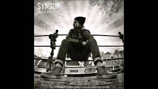 SynSUN - Winter Mix (2015)