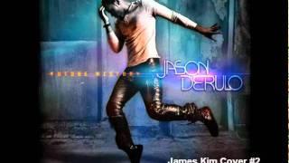 Jason Derulo - It Girl Remix (James Kim)