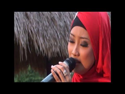 Download Anisa Rahma – Kenikmatan Semesta – Musik Religi Mp3 (4.7 MB)