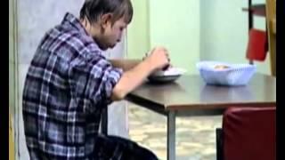 Христианское развивающее сообщество ПЕРЕВАЛ запустило новый онлайн сервис для подростков Консультация подросткового психолога онлайн