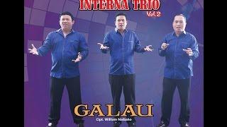Best of Interna Trio, Vol. 2