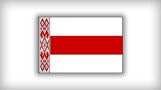 видео: Альтернативное будущее Евразии: Союз не помог|1 сезон/9 серия. Countryballs.