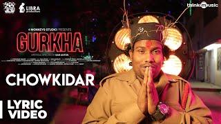 gurkha-chowkidar-song-yogi-babu-elyssa-erhardt-raj-aryan-sam-anton
