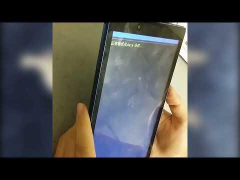 Lenovo TAB 2 A8 Video clips - PhoneArena
