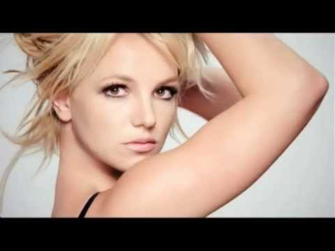 Britney Spears - 3 [Official Music Video]