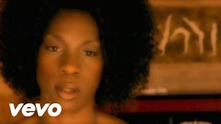 Watch M People Dreaming video