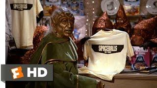 Spaceballs: Merchandising! Merchandising! thumbnail