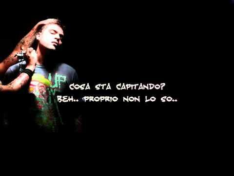 Fedez - Ninna Nanna - Testo