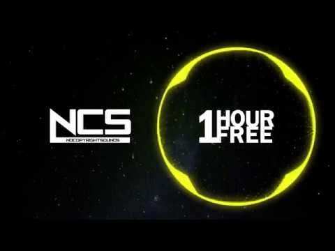 CØDE - Get The Party [NCS 1 HOUR]