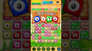 Blob Party - Level 331