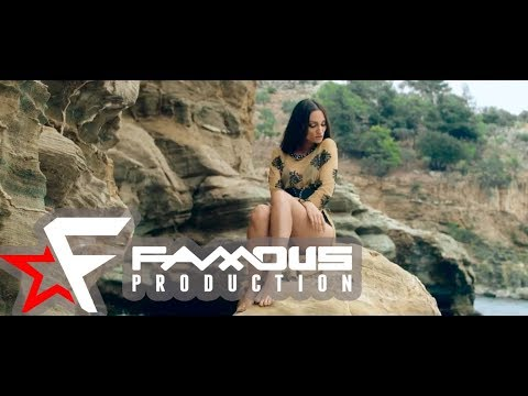 RINA feat. Matteo - Noptile | Official Music Video