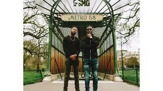 SBMG - LIT ft. Boef (Metro 53)