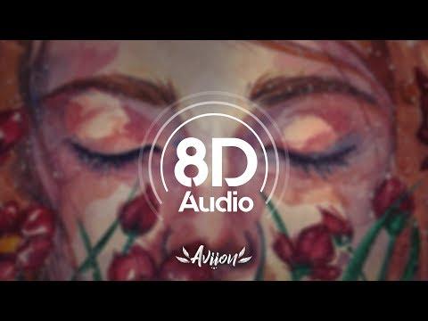 Lana Del Rey - Summertime Sadness | 8D Audio