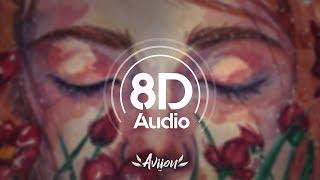 Download lagu Lana Del Rey - Summertime Sadness | 8D Audio