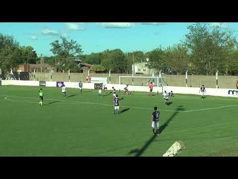 Torneo Federal C (3)