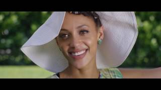 Смотреть клип Phyllisia Ross - U & Me