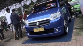 TKCI Bogor - Bogor Auto Modified 9