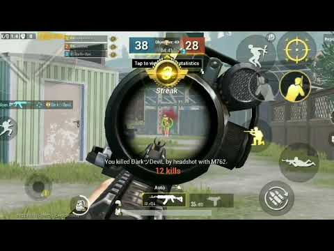 PUBG Vs Secret Games Dialogue mix || just for fun || #India #Bollywood  #Trep #Song #2019