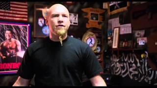 SABOTAGE (2014) - Clip # 4 (Investigation is Over) HD | ARNOLD SCHWARZENEGGER Movie