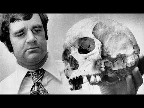 Top 15 Scariest Deaths That Remain Unsolved