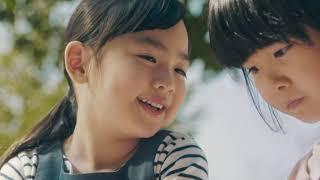 2021 靚星演員作品:當孩子的朋友,這樣的滋味真好【畫畫篇】【小女孩 瑢瑢】