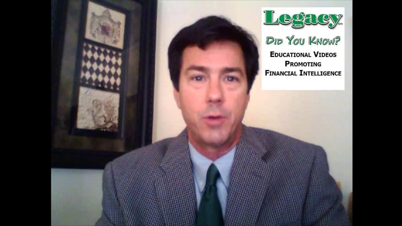 jc penney life insurance Walt Disney Life Insurance and JC Penney Life Insurance in Business ...
