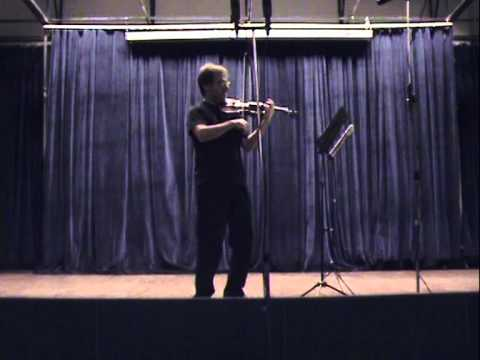 Parotti   op225 Sonata n5   mov2 Adagio