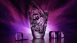 Похудение  Похудение с помощью воды