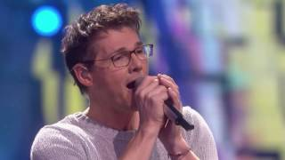 A-HA feat KYGO - Take On Me (Live HD) Legendado em PT- BR
