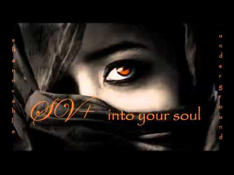 into your soul mix by SV+