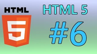 HTML5 Tutorial 6 - Tables & Lists Mp3