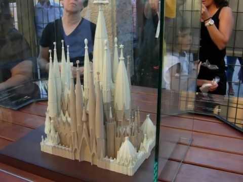 Catholic Tour Spain & Lourdes, France