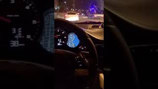 Uygar Doğanay Snap / Araba Snap / Gece araba Snapleri / Araba Hikaye / Araba Story