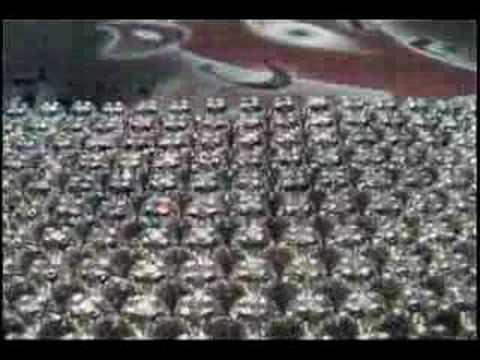 www.TraxNYC.com Diamond Jewelry and Watches 10 Row Toni