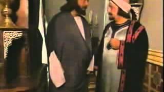 فيلم كامل - الإمام عروة بن الزبير