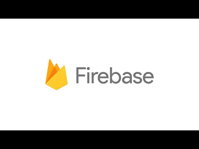 Google launches Firebase Analytics for mobile apps - Search