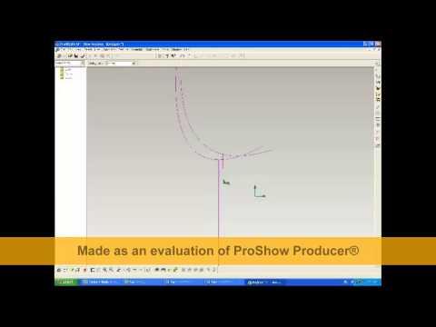 VDO สอนการใช้งานโปรแกรม ProDESKTOP