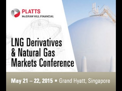 LNG Derivatives & Natural Gas Markets