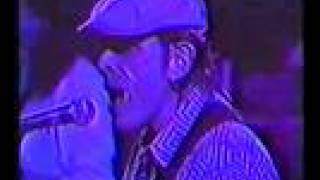 Del Shannon Rehearsal Footage Baltimore, MD 1989