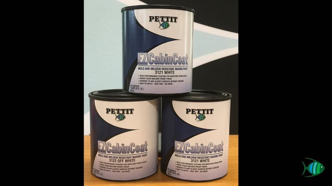 Mold Resistant Paint Sealkrete Basement And Masonry Paint Click To Zoom Cabinets Ceramic