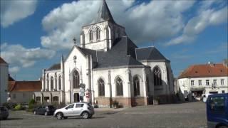 Ardres, France