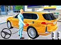 Car Simulator BMW X7 - Best Android GamePlay