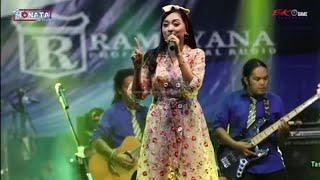 Download Mp3 Disana Menanti Disini Menunggu - Elsa Safira - New Monata