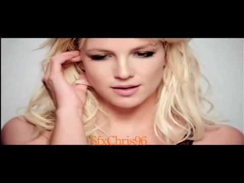 Britney Spears - 3(Surge-N Extended Build Edit)