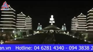 Du lịch Đài Loan - Mix Tourist